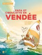 Couverture  Vendée