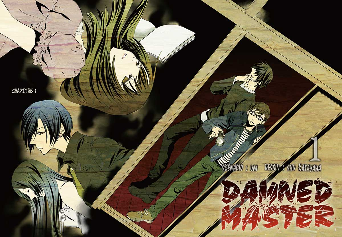 Damned-Master-couleur