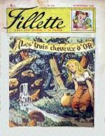 Fillette112
