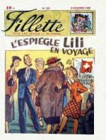 Fillette118
