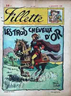 Fillette126