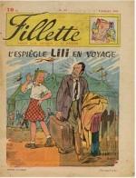 Fillette155