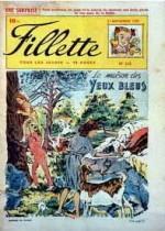Fillette218