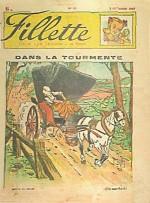 Fillette65