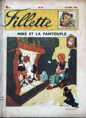Fillette92