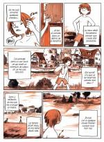 Huck Finn page 36