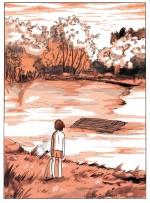 Huck Finn page 37