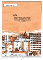 Huck Finn  page 7