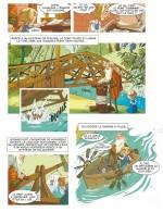 Léonard de Vinci et les Châteaux de la Loire p17