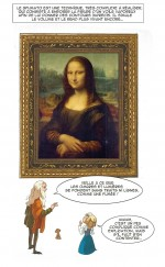 Léonard de Vinci et les Châteaux de la Loire p19