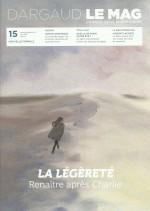 Le Mag15