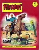 Pierrot 1955