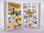 Presentation_Livre Frisano