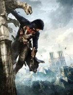 Assassin's Creed fait sa révolution non loin de Notre-Dame de Paris (Assassin's Creed Unity  - Ubisoft 2014)