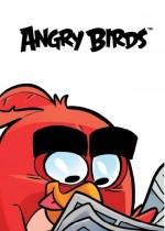 angrybirds-nouveau
