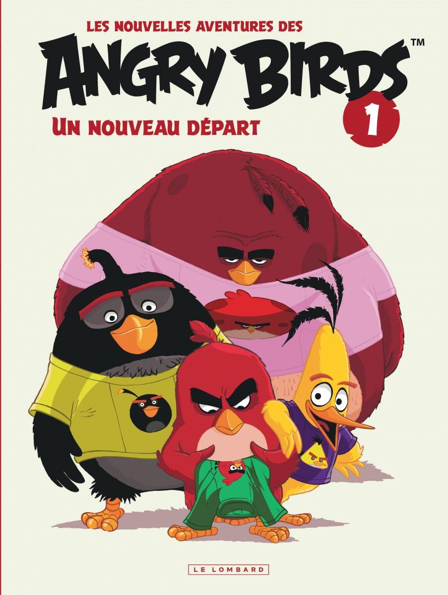 angrybirds-nouveau1