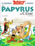 asterix-papyruscouv