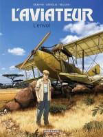 aviateur-1