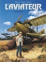 aviateur-l-tome-1-envol-l