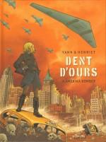 dentdours4