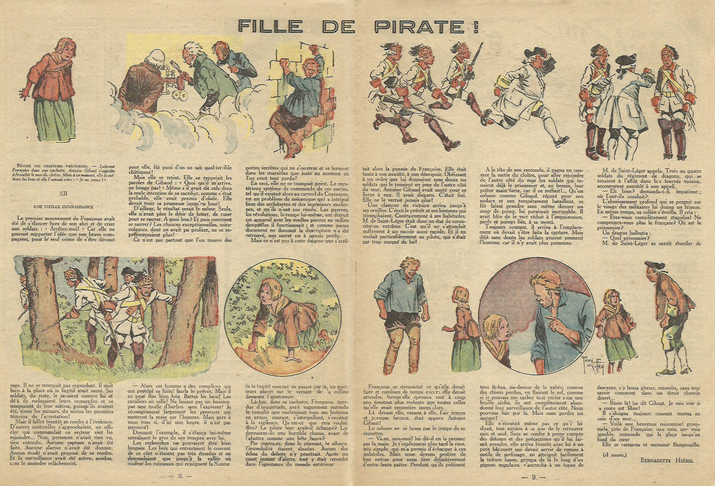 fille-pirate