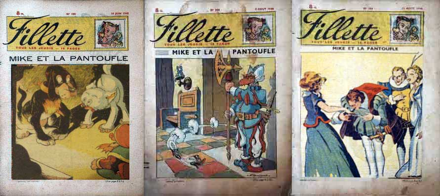 fillette-n-104-108-110