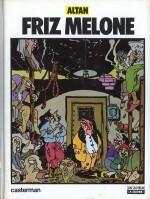 frizmelone1