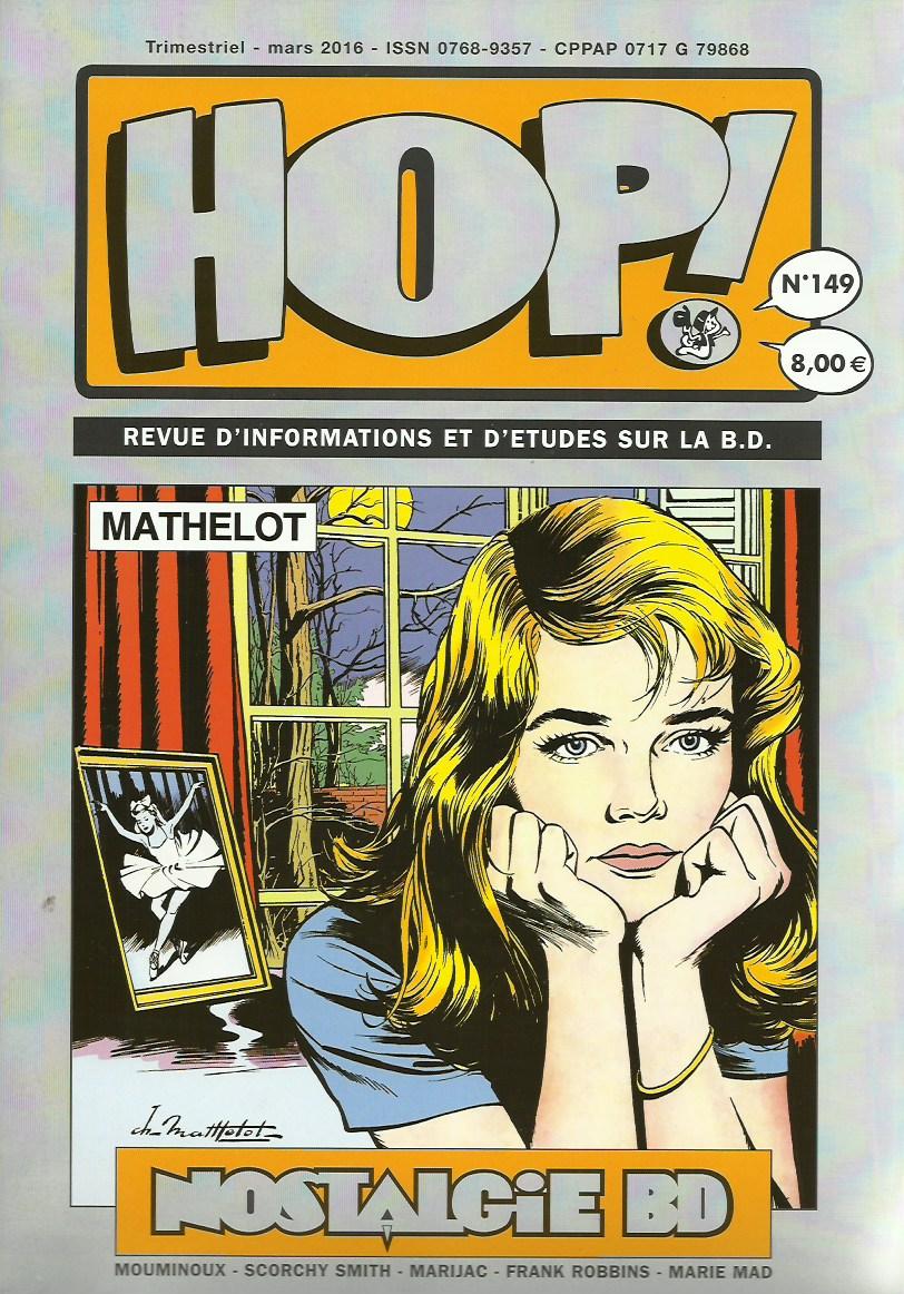 hop149