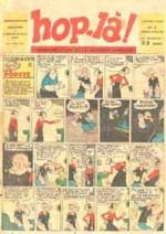 hopla1937