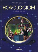 horologiom6