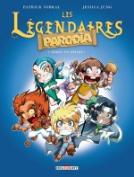 legendaires-parosia1