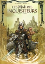 maitres-inquisiteurs5