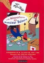 mesaventuresbalourd