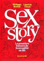 sex-story