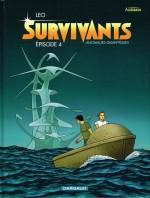 survivants4