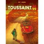 toussaint-6699-kris-julien-lamanda