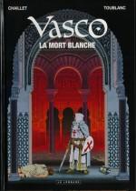 vasco23