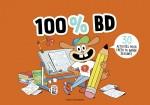 100-bd