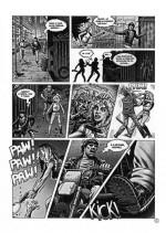 4 Affreusement vôtre 2 page