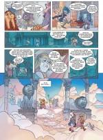 Alex & Ani page 11