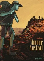 Amour-austral