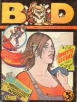 B.D.51
