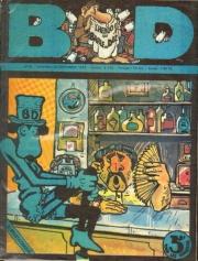 B.D.58