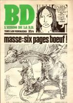 BD-28