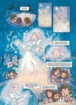 Braven Oc tome 2 page 10