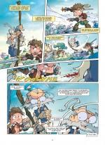 Braven Oc tome 2 page 23