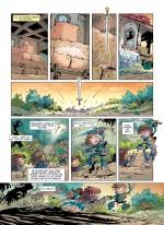 Braven Oc tome 2 page 7