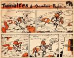 COLIFLOR-TUMULTES À SANTAS PAPAS-pl.4 A-PAT-31-03-1957-3 50dpiPAT-