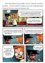 Capitaine Static page 32
