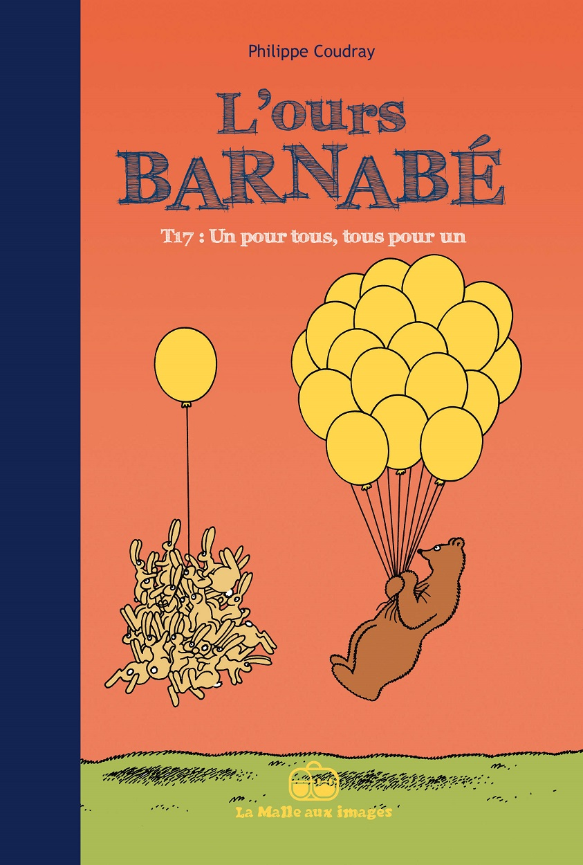 couv-barnabe-T17.indd